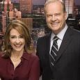 """A audiência pode não ser impressionante, mas a FOX americana deu uma temporada completa para a nova comédia """"Back to You"""", estrelada por Kelsey Grammer (""""Frasier"""") e Patricia Heaton (""""Everybody […]"""