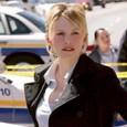 """O segundo episódio da quinta temporada de """"Cold Case"""", exibido nos Estados Unidos no dia 30 de setembro, causou revolta entre grupos conservadores ao abordar de forma polêmica o tema […]"""