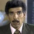 """O ator Rubén Aguirre, que interpretava o Professor Girafales no famoso seriado infantil """"Chaves"""" — exibido no Brasil pelo SBT -, se encontra em estado delicado de saúde, e, além […]"""