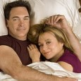 """Rules of Engagement"" é a nova comédia da CBS, que vai ao ar todas as noite de segunda e Patrick Warburton (""Less Than Perfect"") e Megyn Price (""Grounded for Life"") […]"