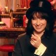 """Uma boa notícia aos fãs de """"Gilmore Girls"""" que estão ansiosos para que Rory e Lorelai ganhem um filme para a TV: a criadora da série, Amy Sherman-Palladino, confirmou […]"""