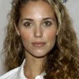 """A atriz Elizabeth Berkley acaba de ser escalada para um papel regular na série """"C.S.I.: Miami"""". Berkley fará o papel de Julia Winston, ex-mulher de Horatio Caine (David Caruso). […]"""
