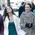 """O filme baseado na série """"Sex & The City"""" ainda nem chegou aos cinemas, mas os produtores já acreditam que, com o sucesso da série, o longa será um […]"""