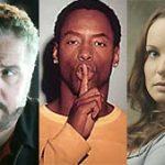 Como a vida pessoal dos atores já influenciou a trama de uma série?