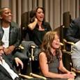 """Lembra quando """"ER"""" tinha o George Clooney no elenco e era exibido pela TV Globo como """"Plantão Médico""""? Pois é, parece que foi ontem. Ou não. O fato é que […]"""