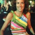 """Uma fã anônima da série com temática lésbica """"The L Word"""" doou US$ 1 milhão para a fundação Dr. Susan Love Research Foundation, que atua na luta contra o câncer […]"""