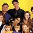 """Essa aí muitos fãs gostariam de ter visto: o elenco de """"Full House"""" - que passou no Brasil como """"Três É Demais"""" - se reuniu na última semana para relembrar […]"""