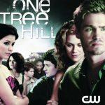 """CW divulga novo pôster da série """"One Tree Hill"""""""