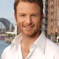 """O ator Tim Campbell, uma das estrelas do seriado """"Home and Away"""", um dos mais populares da TV na Austrália, assumiu sua homossexualidade, confirmou que conhece já há 11 anos […]"""