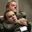 """Atenção, atenção. Os Jacks vêm aí. Jack Bauer, de """"24 Horas"""", e o Dr. Jack Shephard, de """"Lost"""", já têm data para voltarem à programação da TV Globo. Primeiro […]"""
