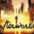 """Em fevereiro, no dia 11, de segunda à sexta, às 21h, o AXN traz com exclusividade a primeira série multiplataforma exibida no país, """"Afterworld"""". A série será exibida na TV […]"""