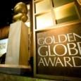 Um levantamento do jornal Variety, tradicional publicação sobre os bastidores do entretenimento norte-americano, estima um prejuízo de mais de US$ 100 milhões em razão do cancelamento do Golden Globe Awards. […]