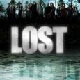 """Uma nova foto de divulgação da quarta temporada de """"Lost"""" vem provocando discussões entre os fãs das séries e, claro, lança um novo mistério dentro da série. Divulgada pelo canal […]"""