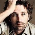 """Patrick Dempsey, o McDreamy, soltou o verbo e revelou em entrevista ao jornal New York Post que a temporada passada de """"Grey's Anatomy"""" foi muito repetitiva. """"Foi chato de fazer. […]"""