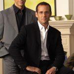 """ABC encomenda nova série com temática gay aos autores de """"Will & Grace"""""""