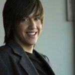 """""""American Idol"""" pode ter seu primeiro vencedor gay"""