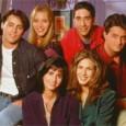 """Há quase quatro anos, a comédia """"Friends"""" chegava ao seu último episódio nos Estados Unidos ainda no auge do sucesso, apesar de estar em sua décima temporada. Atraindo milhões de […]"""