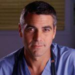 """""""ER"""" pode ter George Clooney em sua 15ª temporada"""