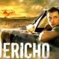 """Novamente """"Jericho"""" está em perigo. A série, que foi cancelada e depois renovada após uma campanha dos fãs, deve terminar em sua segunda temporada. Os produtores da atração já estavam […]"""