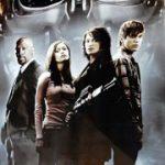 """""""The Sarah Connor Chronicles"""" pode ter 2ª temporada"""