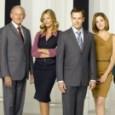 """O canal Sony Entertainment Television terá novidades em abril, com a chegada dos novos dramas """"Eli Stone"""" e """"Breaking Bad"""" e da nova temporada de """"Scrubs"""", além da estréia do […]"""