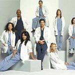 """Grey's Anatomy"": terá beijo gay no pós-greve"