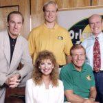 """NBC vai produzir novos episódios de """"Coach"""""""