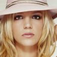 """A atriz Sarah Jessica Parker está interessada em ninguém menos do que a cantora Britney Spears para interpretar sua prima ou sobrinha na sequência do filme """"Sex & The City"""". […]"""