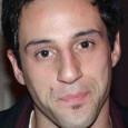 """Lillo Brancato Jr., que interpretou o jovem mafioso Matt Bevilaqua no seriado da HBO """"The Sopranos"""", foi condenado a 10 anos de prisão por tentativa de roubo. Brancato foi absolvido […]"""
