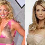 """Spin-off de """"Gossip Girl"""" terá personagens de """"The O.C."""""""