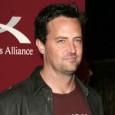 """O ator Matthew Perry, o eterno Chandler Bing de """"Friends"""", contou em entrevista, que gostaria de voltar à TV - principalmente se for no seriado """"Lost"""". """"Adoraria participar de […]"""