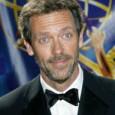 """Ao contrário da onda de celebridades que elogiam o microblog Twitter, o ator Hugh Laurie, protagonista do seriado médico """"House"""", disse não entender esse serviço. """"Fico incomodado com o custo […]"""