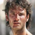 """O ator brasileiro Rodrigo Santoro poderá ter uma nova participação na próxima emporada de """"Lost"""", com seu falecido personagem Paulo. Há duas temporadas atrás, Paulo e sua namorada (Nikki, […]"""