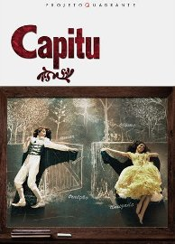 Capitu - Duplo