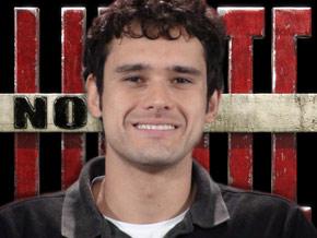 Felipe | No Limite