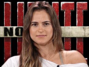 Gabriela | No Limite