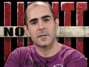 João Guilherme | No Limite