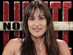 Luciana | No Limite