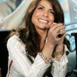 """American Idol"" deve ficar sem Paula Abdul"