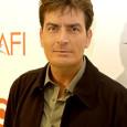 """Eis que parecia impossível, mas tornou-se algo viável. Em entrevista a David Latterman, o ator Charlie Sheen disse que gostaria muito de participar do último episódio de """"Two & […]"""