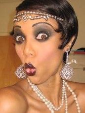 Tyra Banks em Gossip Girl