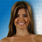 Claudia | Big Brother Brasil 10
