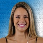 Fernanda | Big Brother Brasil 10