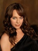 Melinda Clarke