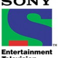 """Desde 1999, quando descobri o fantástico mundo das séries da TV a cabo, sou assinante do canal Sony Entertainment Television. Naquela época, """"Friends"""" e """"ER"""" pertenciam ao canal e […]"""