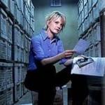 """Warner Channel exibe episódio final de """"Cold Case"""""""