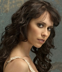 Jennifer Love Hewitt | Ghost Whisperer