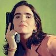 """Malu Mader, que em 1997 deu vida à policial Diana Maciel, está comemorando o lançamento em DVD de 12 episódios da série """"A Justiceira"""", exibida pela TV Globo. """"Foi uma […]"""