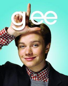 Glee renovada para 2011