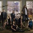 """Uma excelente oportunidade para os fãs da famigerada """"Lost"""" relembrar as histórias. O canal pago TNT Series vai exibir as sete temporadas da série, a partir de setembro. O […]"""